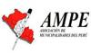 Asociación de Municipalidades del Perú