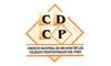 Consejo Nacional de Decanos de los Colegios Profesionales
