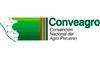 Plataforma Agraria de Consenso: Convención Nacional del Agro Peruano (CONVEAGRO)