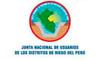 Plataforma Agraria de Consenso: Junta Nacional de Usuarios de los Distritos de Riego del Perú (JNUDRP)